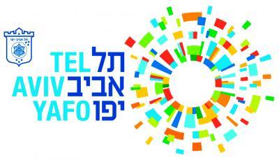 עיריית תל-אביב - יפו